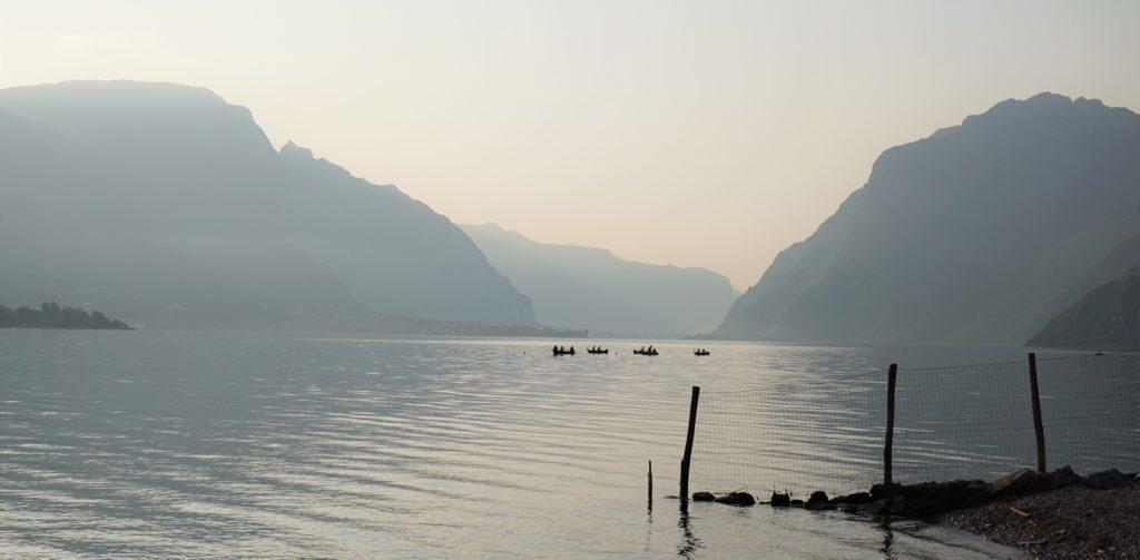 Dolce far niente am Lago di Como 5