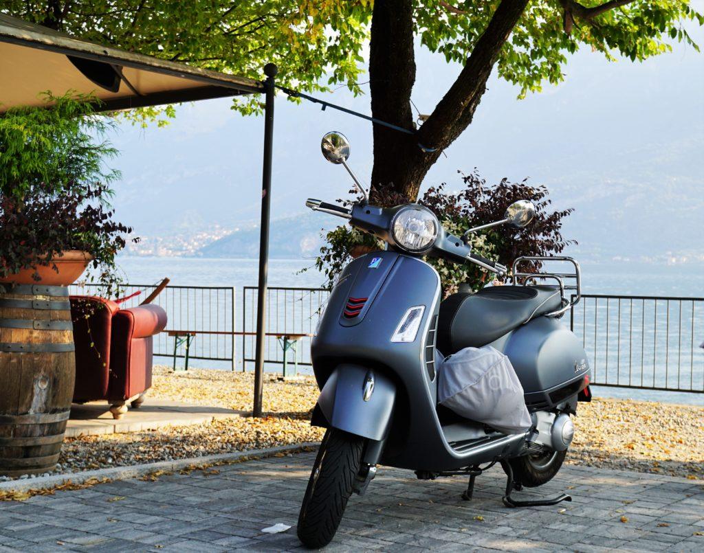 Dolce far niente am Lago di Como 6
