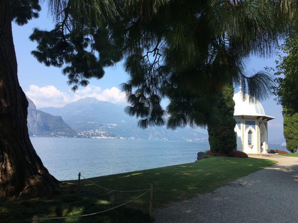 Bella Bellagio 16