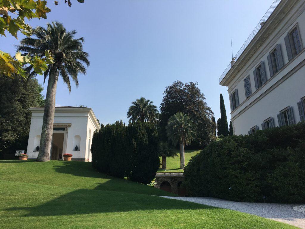 Bella Bellagio 17