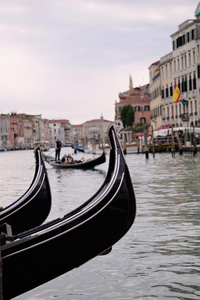 """La Serenissima"": Ach, Venedig.... 35"