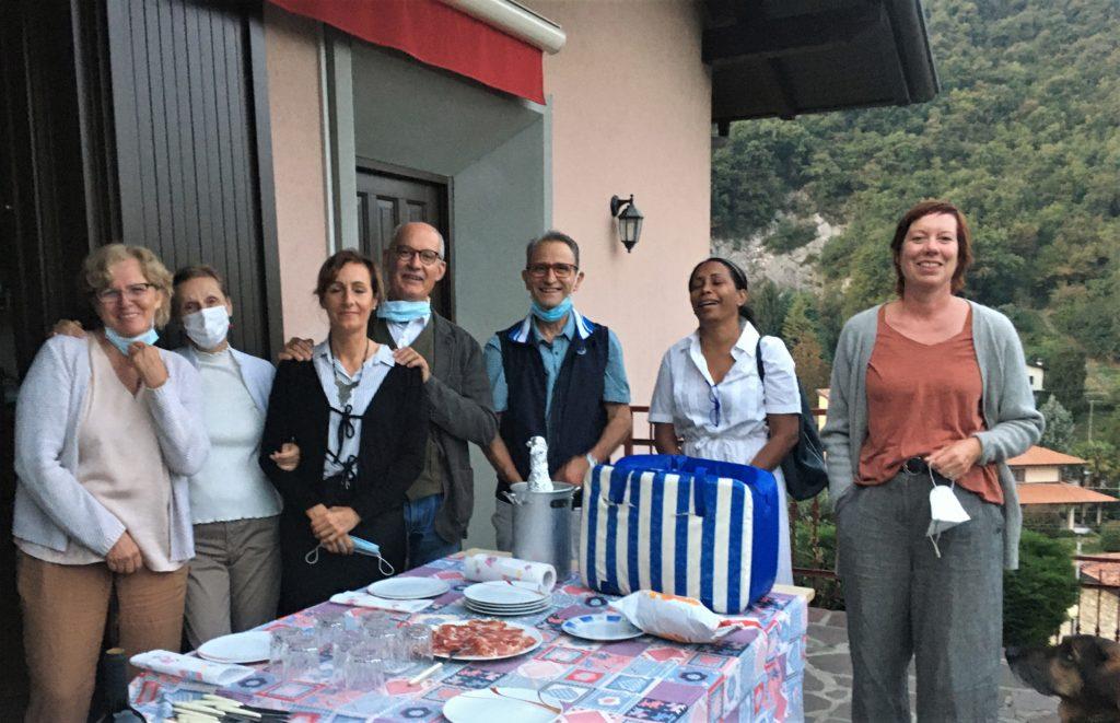 Pallazago und Bergamo –Grund Zero der lombardischen Corona-Katastrophe 3
