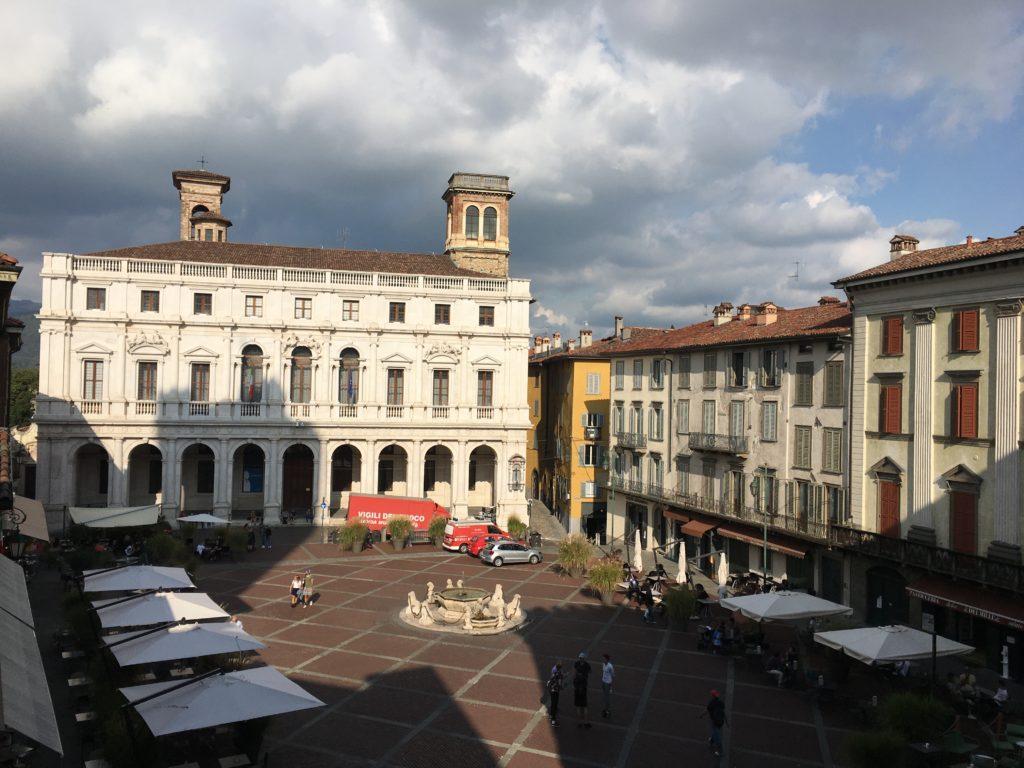 Pallazago und Bergamo –Grund Zero der lombardischen Corona-Katastrophe 9
