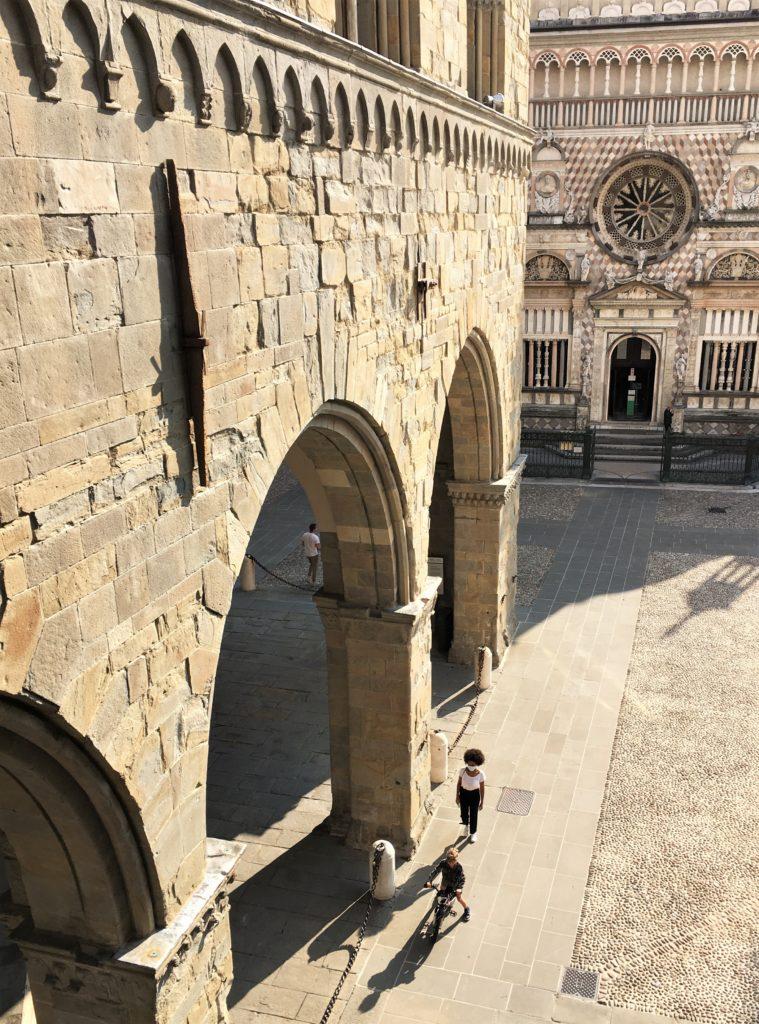 Pallazago und Bergamo –Grund Zero der lombardischen Corona-Katastrophe 10