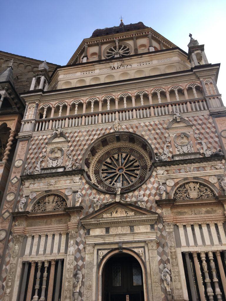 Pallazago und Bergamo –Grund Zero der lombardischen Corona-Katastrophe 11
