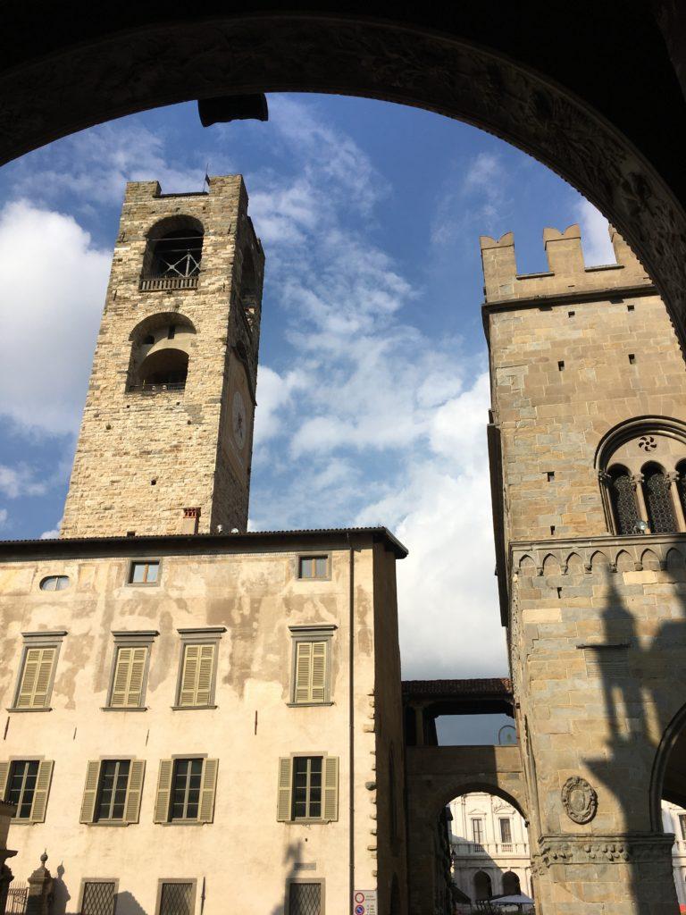 Pallazago und Bergamo –Grund Zero der lombardischen Corona-Katastrophe 12