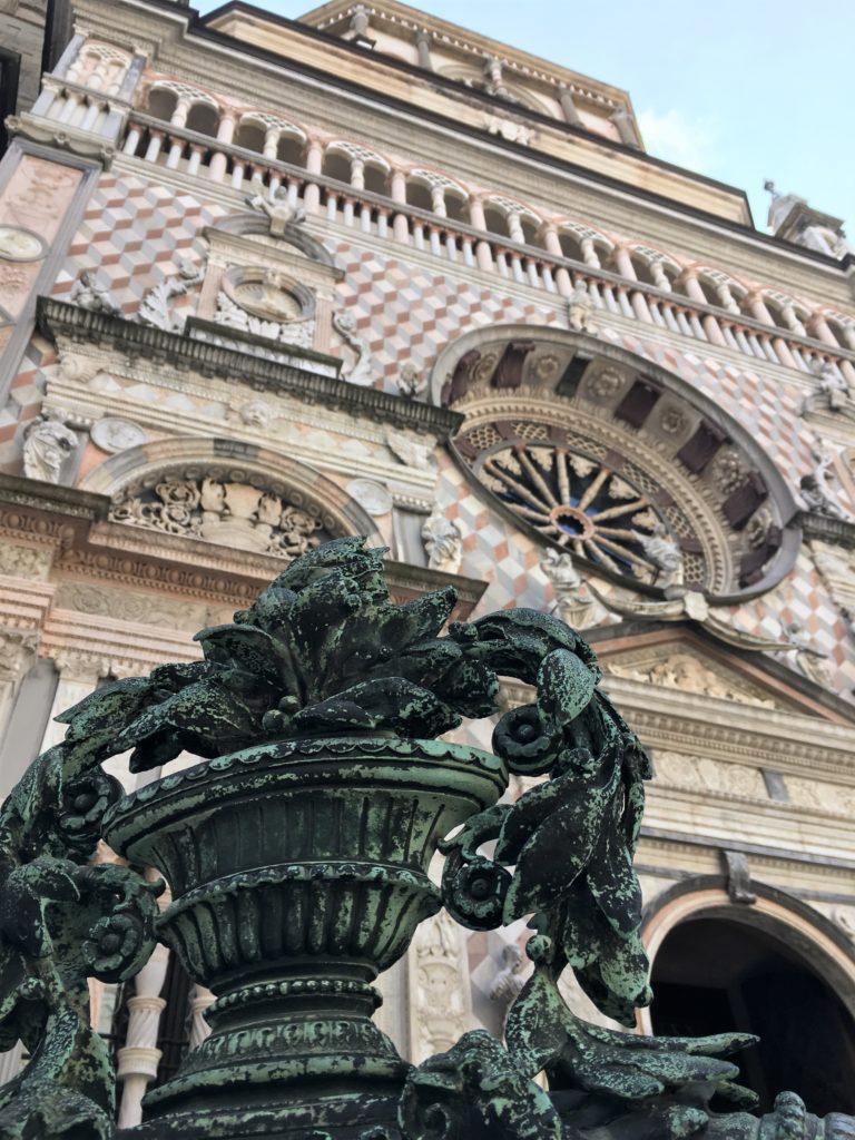 Pallazago und Bergamo –Grund Zero der lombardischen Corona-Katastrophe 13