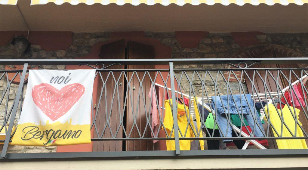 Pallazago und Bergamo –Grund Zero der lombardischen Corona-Katastrophe 8