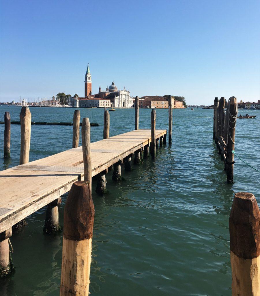 """La Serenissima"": Ach, Venedig.... 63"