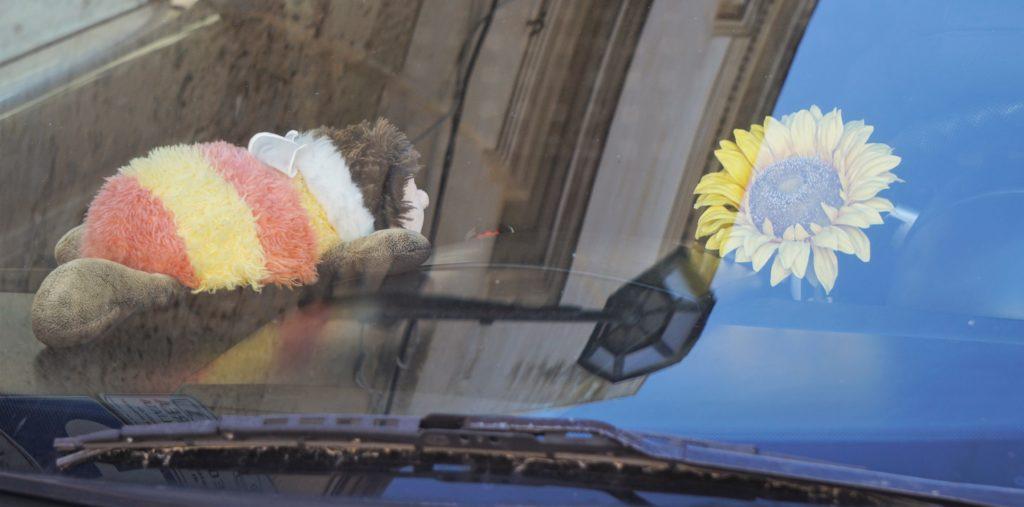 Mehr als Sonne und Strand: Kunst und Kultur im Salento 24